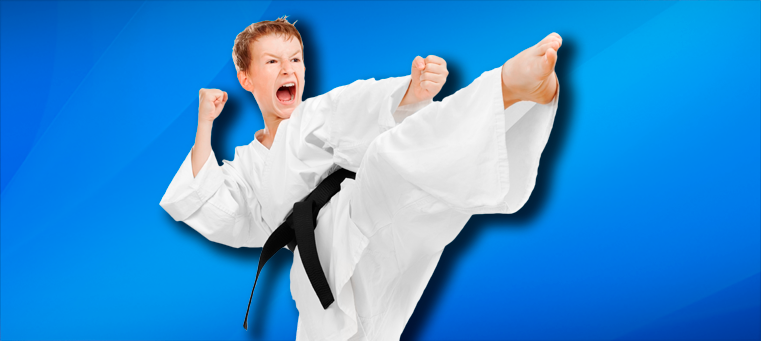 Karate-For-Kids-Black-Belt2