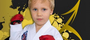 Karate_For_Kids_Martial_Arts_