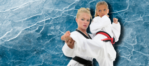 Martial-Arts-leadership