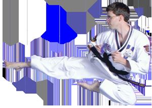 Sr Master Thomas Amazing Side Kick