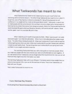 Tatya tope essay about myself
