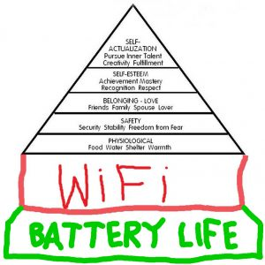 Maslow 2014 Bad Kind 300x300 Better Grades for Kids, Better Life for Adults Part 3!