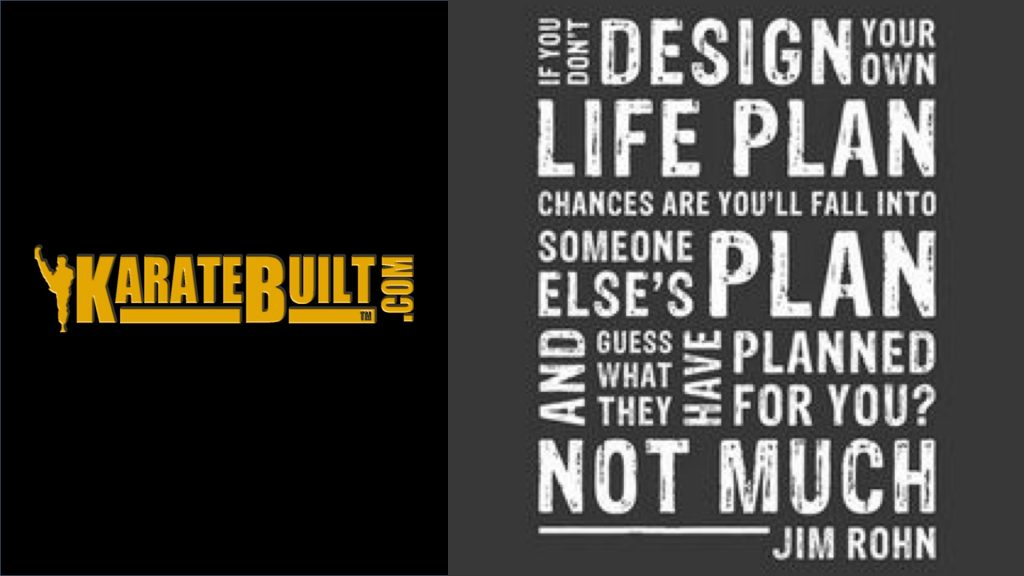 Life By Design