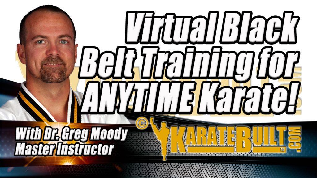 Podcasts Virtual Training Platform